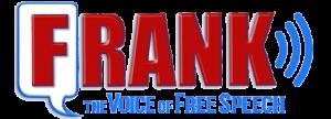 frank Speech live