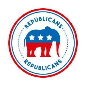 Conservative Republicans