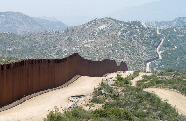 US Sovereignty